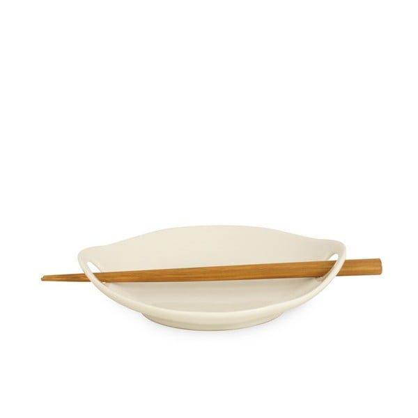 Sada na ryžu Rice&chopsticks