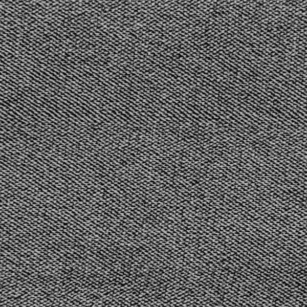 Svetlosivá posteľ VIVONITA Allon 180x200cm, svetlé nohy