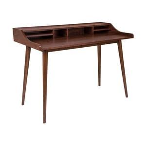 Písací stôl House Nordic Hellerup