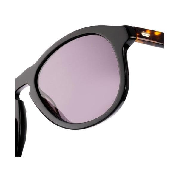 Pánske slnečné okuliare GANT Mike Black