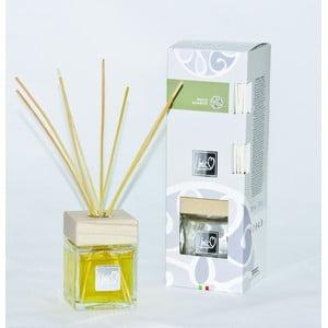 Difuzér Unico Prestige, biely bambus 200 ml