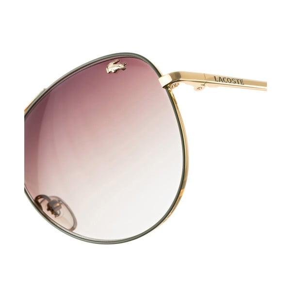 Pánske slnečné okuliare Lacoste L129 Dorado
