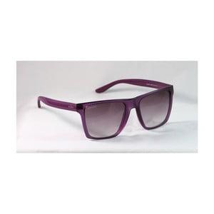 Dámske slnečné okuliare Gucci 3535/S 5DH