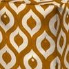 Puf Mathura Spring Gold