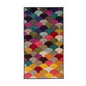 Koberec Flair Rugs Spectrum Jive, 80 x 150 cm