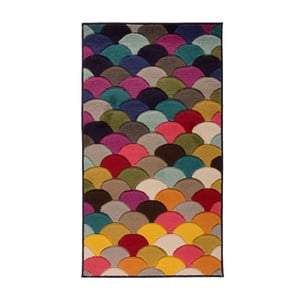 Koberec Flair Rugs Spectrum Jive, 80 × 150 cm