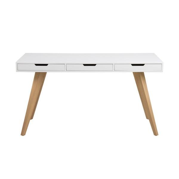 Pracovný stôl Estelle