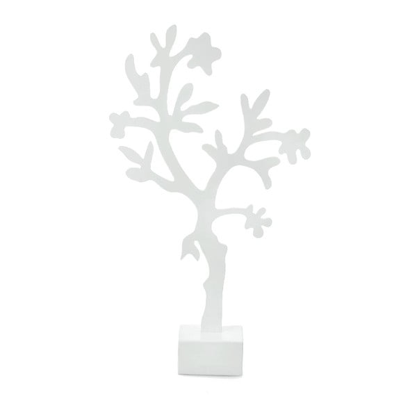 Dekorácia White Tree