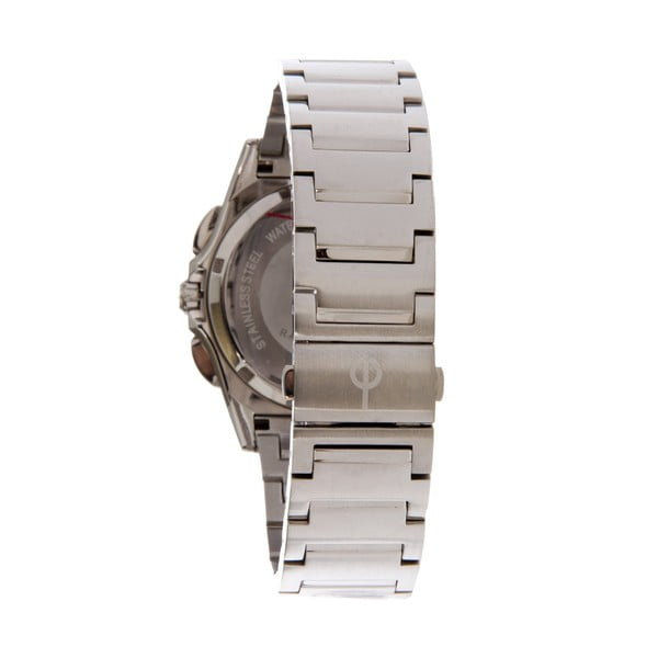 Pánske hodinky Radiant Chrono