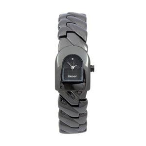 Dámske hodinky DKNY NY4226