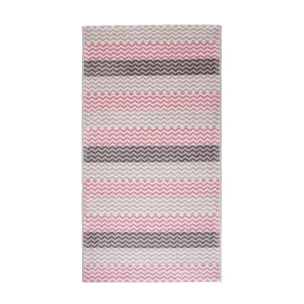 Detský koberec Nattiot Mia, 80x150cm