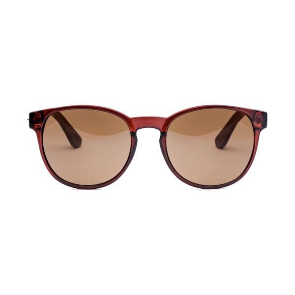 Slnečné okuliare The Gryphon