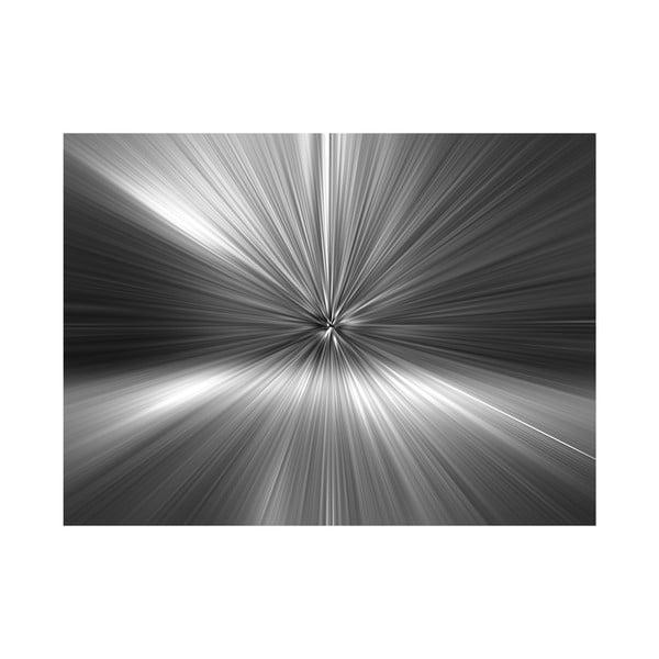Veľkoformátová tapeta Blast, 315x232 cm