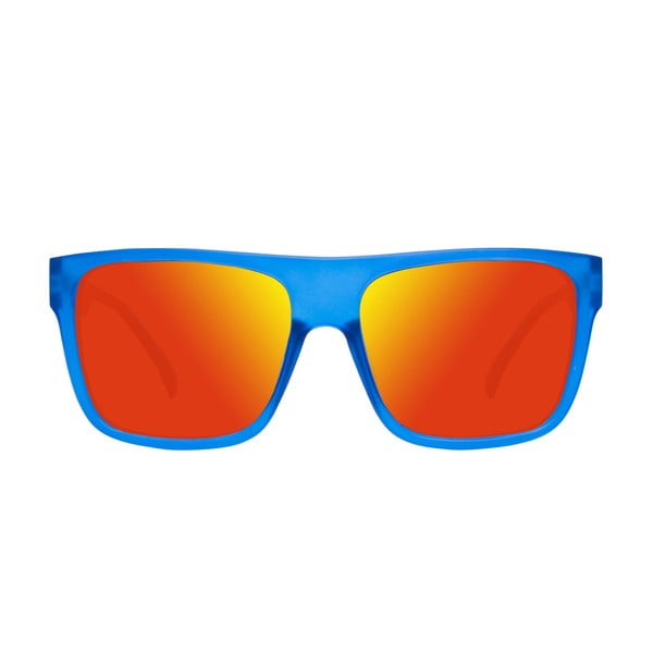 Slnečné okuliare Nectar Freeport