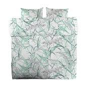 Obliečky Korento Aqua, 200x200 cm