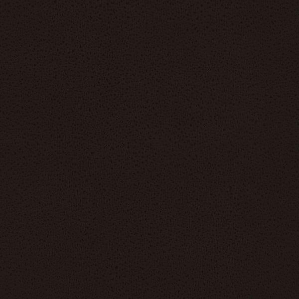Hnedé kreslo s čiernymi nohami VIVONITA Bill