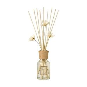 Aróma difuzér s vôňou zvončekov Copenhagen Candles, 100 ml
