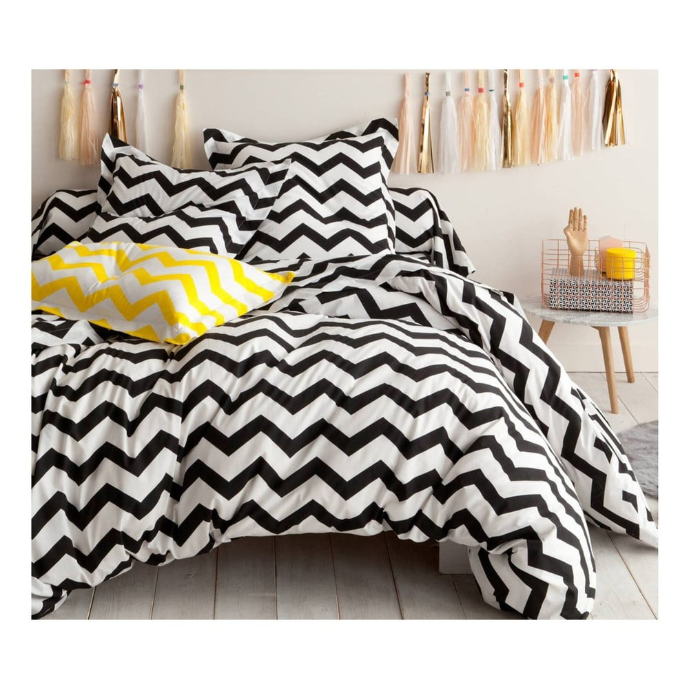 oblie ky s plachtou a 2 oblie kami na vank geo 200. Black Bedroom Furniture Sets. Home Design Ideas