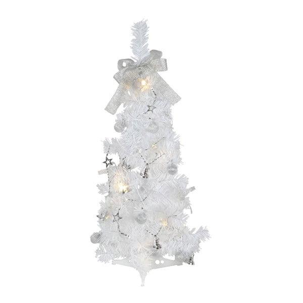 Svietiaca dekorácia Minitree