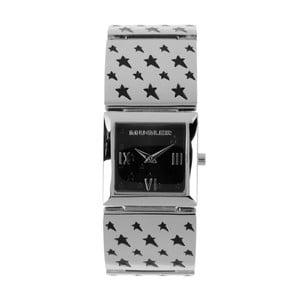 Dámske hodinky Thierry Mugler 803