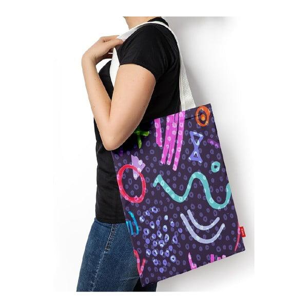 Textilná taška Tottina T65