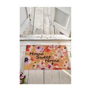 Rohožka Sweet Home, 70 × 45 cm