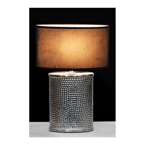 Stolová lampa Regents Ceramic