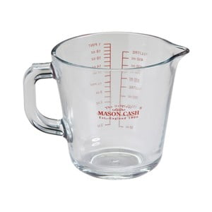 Odmerka Mason Cash Classic Collection, 0,5 l