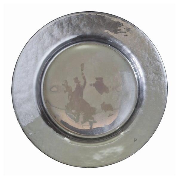 Tanier Silver Pearl, 25 cm