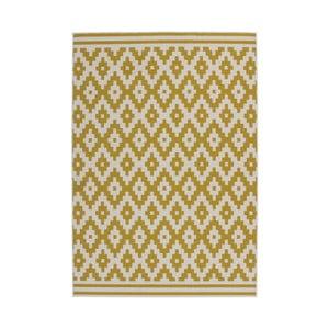 Koberec Stella 300 Yellow, 160x230 cm