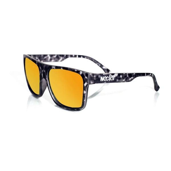 Slnečné okuliare Nectar Barron