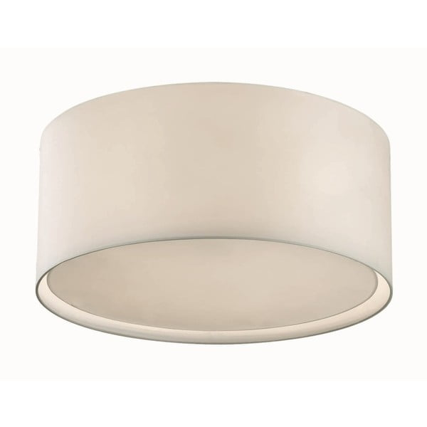 Stropné svietidlo Evergreen Lights Ciara