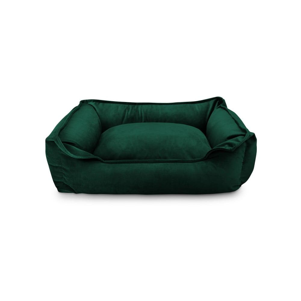 Zelený pelech pre psov Marendog Nebula