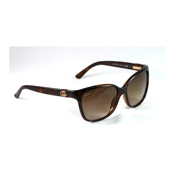 Dámske slnečné okuliare Gucci 3645/S DWJ