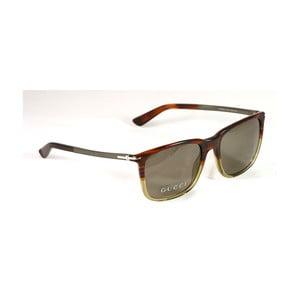 Pánske slnečné okuliare Gucci 1104/S I17