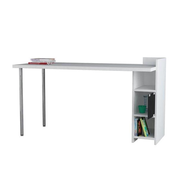 Pracovní stôl Sekaseka