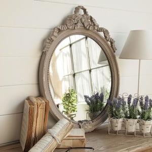Zrkadlo Brescia Grey Antique
