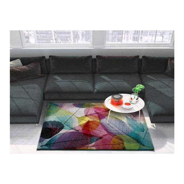 Koberec Universal Colors Multi, 120 × 170 cm