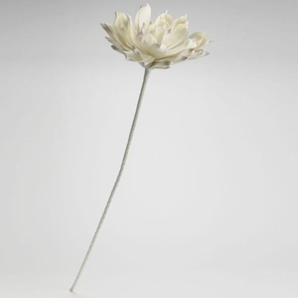 Kvetinová dekorácia White Bodia