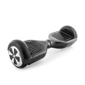 Elektrická Kolonožka Hoverboard InnovaGoods