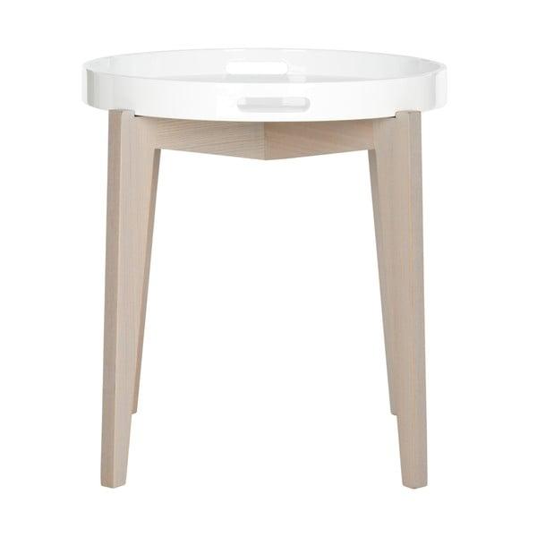 Kávový stôl Ben