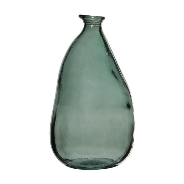 Váza Petrole, 36 cm
