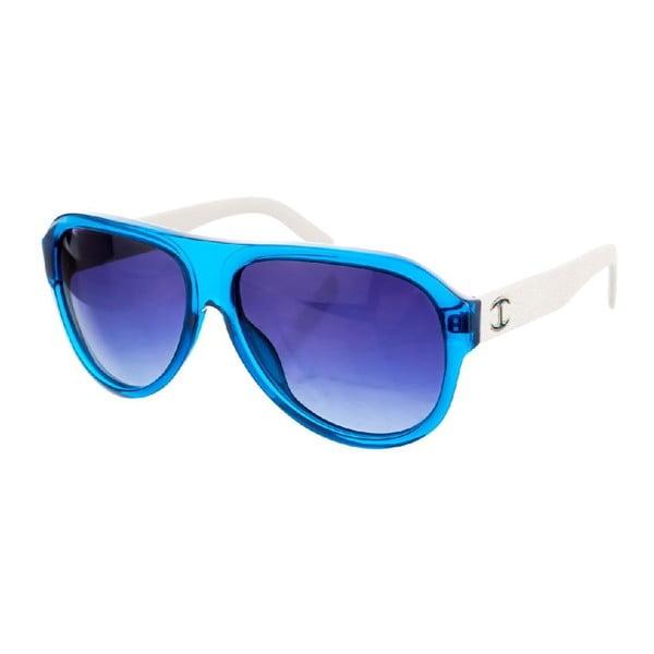 Pánske slnečné okuliare Just Cavalli Blue Grey