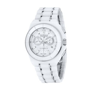 Pánske hodinky Swiss Eagle Polar King SE-9053-11