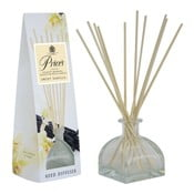 Difuzér Reed Prices Sweet Vanilla, 100 ml