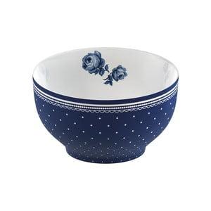 Porcelánová miska Spot, Ø15cm