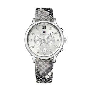Dámske hodinky Tommy Hilfiger No.1781615