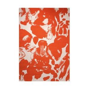 Koberec Esprit Energize Orange, 133x200 cm