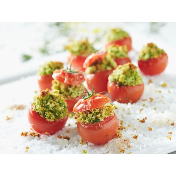 Vykrajovadlo na paradajky Krone