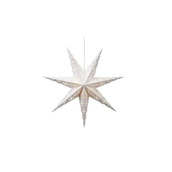 Svietiaca hviezda Björkeberga, 75 cm